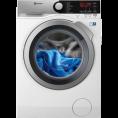 Electrolux Waschmaschine WAL6E300