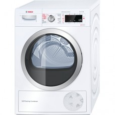 Bosch Wäschetrockner Serie | 8 WTW85540CH