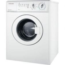 Electrolux Waschmaschine EWC1350