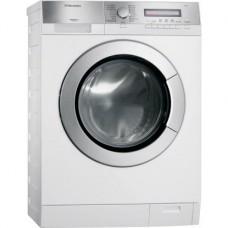 Electrolux Waschmaschine WAGL4E300