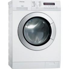 Electrolux Waschmaschine WAGL6S200