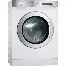 Electrolux Waschmaschine WAGL6E202