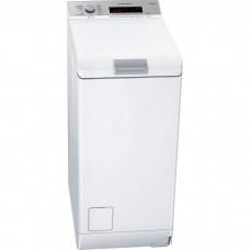 Electrolux Toplader WASL3T201