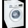 Siemens iQ700 Waschvollautomat WM14W690