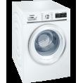 Siemens iQ700 Waschvollautomat WM16W590