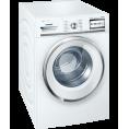 Siemens iQ800 Waschvollautomat swiss edition WM16Y892CH