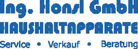 Ing.Honsl GmbH